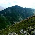 Obejrzyj galerię: Opowieści o tatrzańskich szczytach: Błyszcz i Bystra
