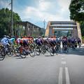 Obejrzyj galerię: Tour de Pologne dzień drugi