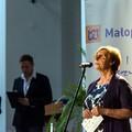 Obejrzyj galerię: Specjalny Koncert Kameralny w Zakopanem