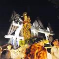 Obejrzyj galerię: Uroczystość Odpustowa ku czci Wniebowzięcia Najświętszej Maryi Panny