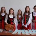 Obejrzyj galerię: koncert w ramach Letniego Festiwalu Pieniny-Kultura-Sacrum
