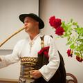 Obejrzyj galerię: Warsztaty folklorystyczne Gwara podhalańska. Filar tradycyjnej kultury?