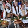 Obejrzyj galerię: XIII Konkurs na Wielkanocną Kosołecke.