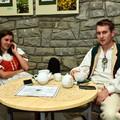 """Obejrzyj galerię: """"Międzynarodowy Festiwal Folkloru Ziem Górskich – Odkrywamy Rumunię"""""""