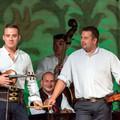 Obejrzyj galerię: Kapitalny koncert folkowy