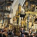 Obejrzyj galerię: Barok na Spiszu