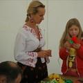 Obejrzyj galerię: Warsztaty bibuł'karstwa dla dzieci
