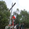 Obejrzyj galerię: Święto Podwyższenia Krzyża Świętego