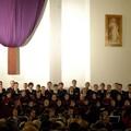 Obejrzyj galerię: Koncert pamięci Ojca Świętego Jana Pawła II