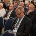 """Obejrzyj galerię: Jubileuszowa XX Konferencja Naukowa """"Postępy w ginekologii onkologicznej"""""""
