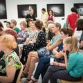 Obejrzyj galerię: Koncert w MGS