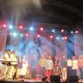 Obejrzyj galerię: Festiwal Siedmiu Kultur w Jurgowie