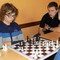 Obejrzyj galerię: Szachowe Mistrzostwa Ośrodka Szczawnica