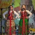 Obejrzyj galerię: IV Koncert Wspomnień Leśnica Groń w hołdzie dla Jana Pawła II.
