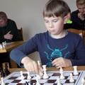 Obejrzyj galerię: Sobota przy szachownicach