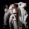 Obejrzyj galerię: Uśpieni - Teatr Próg Junior