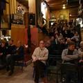 Obejrzyj galerię: Finał mistrzowskich kursów mistrzowskich w Zakopanem