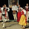 Obejrzyj galerię: Goście z Litwy