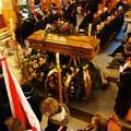 Obejrzyj galerię: Zmarł Jan Cudzich