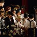 Obejrzyj galerię: Koncert z okazji Święta Niepodległości
