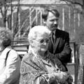 Obejrzyj galerię: Wśród ofiar katastrofy prezydenckiego samolotu lecącego na uroczystości w Katyniu jest Bronisława Orawiec-Löffler z Poronina