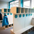 Obejrzyj galerię: Nowe przedszkole w Zakopanem