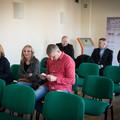 Obejrzyj galerię: Tatrzańskie Forum Gospodarcze