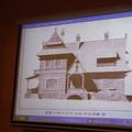 Obejrzyj galerię: Styl zakopiański w architekturze stolicy Podhala