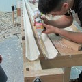 Obejrzyj galerię: Budowa trombity