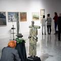 Obejrzyj galerię: Wystawa ZPAP Zakopane