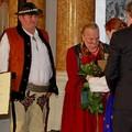 """Obejrzyj galerię: Nagroda im. Oskara Kolberga 2015 dla """"Regli"""""""