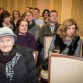 Obejrzyj galerię: Promocja tomiku poezji Beaty Skulskiej-Papp