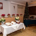 Obejrzyj galerię: Otwarcie Szopki Bożonarodzeniowej w Zakopanem