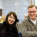 """Obejrzyj galerię: Kolędy i pastorałki - Anna Zbyryt w """"Kmicicu"""""""