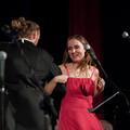 Obejrzyj galerię: Koncert Sylwestrowy Tatrzańskiej Orkiestry Klimatycznej