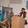 Obejrzyj galerię: Sesja Rady Miasta poświęcona pamięci Ofiar katastrofy lotniczej w Smoleńsku