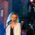 Obejrzyj galerię: VII Festiwal Kolęd, Pastorałek i Pieśni Bożonarodzeniowych na Harendzie