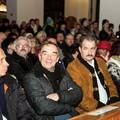 """Obejrzyj galerię: Państwowy Zespół Ludowy Pieśni i Tańca """"Mazowsze"""" w Zakopanem"""