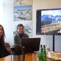 Obejrzyj galerię: OSSA 2016 w Zakopanem