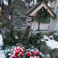 Obejrzyj galerię: Rocznica urodzin Heleny Marusarzówny 18 stycznia 1918 – 24 września 1941