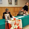 Obejrzyj galerię: Rezolucja Rady Powiatu Tatrzańskiego