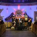 Obejrzyj galerię: Trwa Festiwal Kolęd w Zakopanem