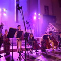 Obejrzyj galerię: Koncert poświęcony Patronowi Szkoły