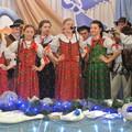 """Obejrzyj galerię: """"Serdocki"""" z Podszkla wyśpiewały II miejsce w Polsce"""