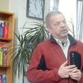 Obejrzyj galerię: Nagroda im. prof. Oswalda Balzera dla prof. Beaty Kepińskiej