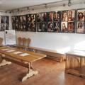 Obejrzyj galerię: Finisaż wystawy.
