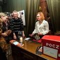 Obejrzyj galerię: 131 rocznica urodzin Stanisława Ignacego Witkiewicza i 31 Urodziny Teatru – Koncert Urodzinowy.