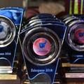 Obejrzyj galerię: Puchar Zakopanego