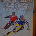 Obejrzyj galerię: III Zimowe Igrzyska Rzemieślniczych Szkół Cechowych i Izbowych