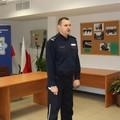 Obejrzyj galerię: Wyróżnienia dla tatrzańskich policjantów
